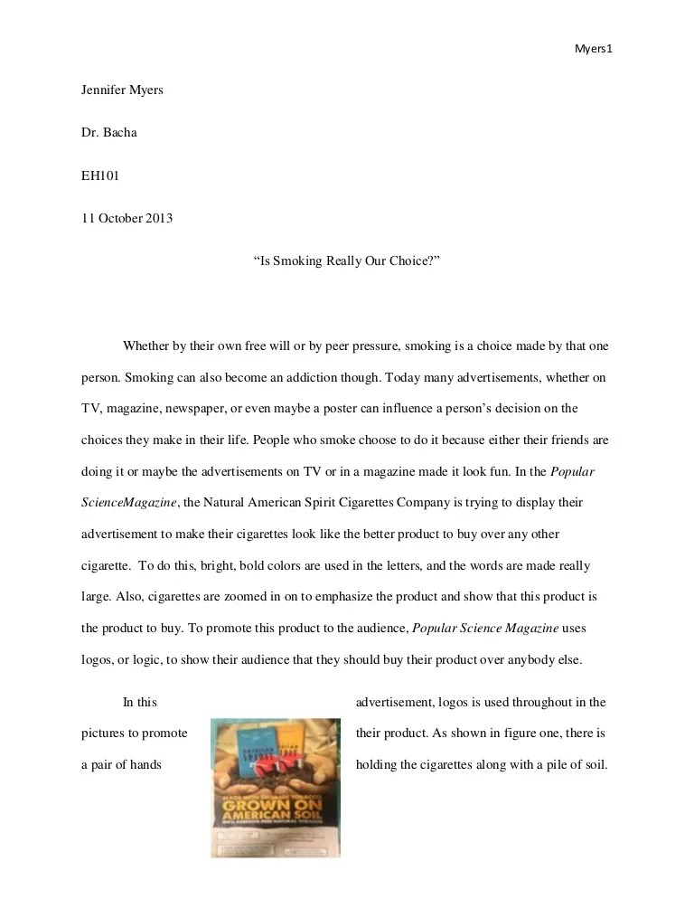visual analysis essay example - Josemulinohouse - analysis essay example