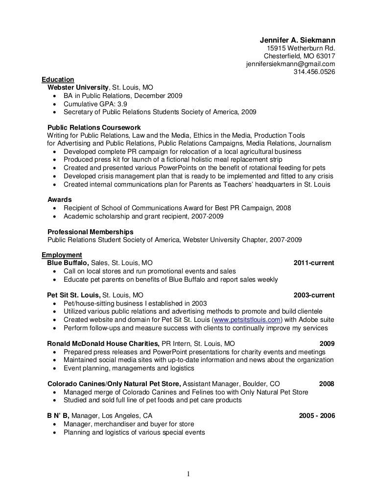 dog walker resume - Akbagreenw