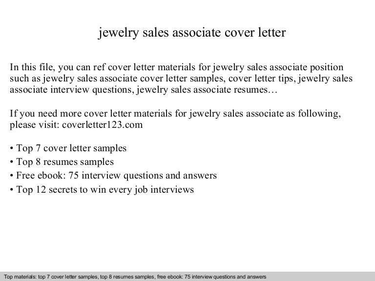 dillards sales associate sample resume government example duties of