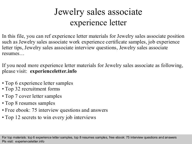 gap sales associate job description - Towerssconstruction