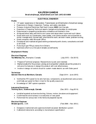 Pay To Get Essays Written - City Creek Living reliability engineer - reliability engineer sample resume