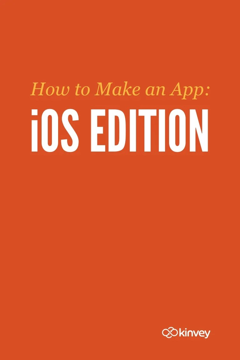 How To Create An App Iphone Solution For How To For Dummies