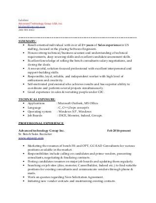 resume title samples best resume title for sales resume title - font and size for resume