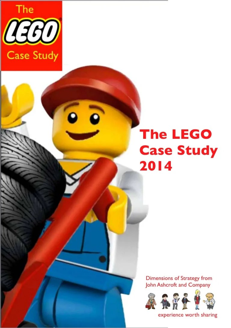 image analysis essay
