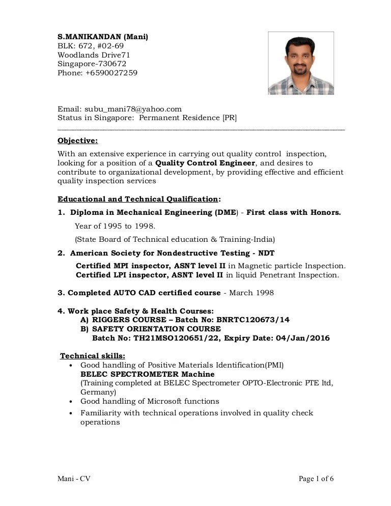 Certified Welding Inspector Resume emejing certified welding - pipeline welder sample resume