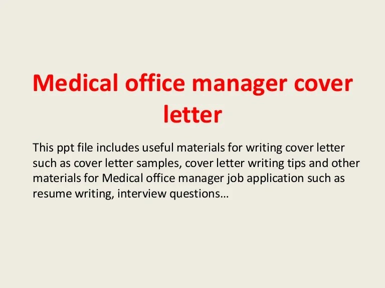 office coordinator cover letters and resumes - Thevillas - office coordinator cover letter