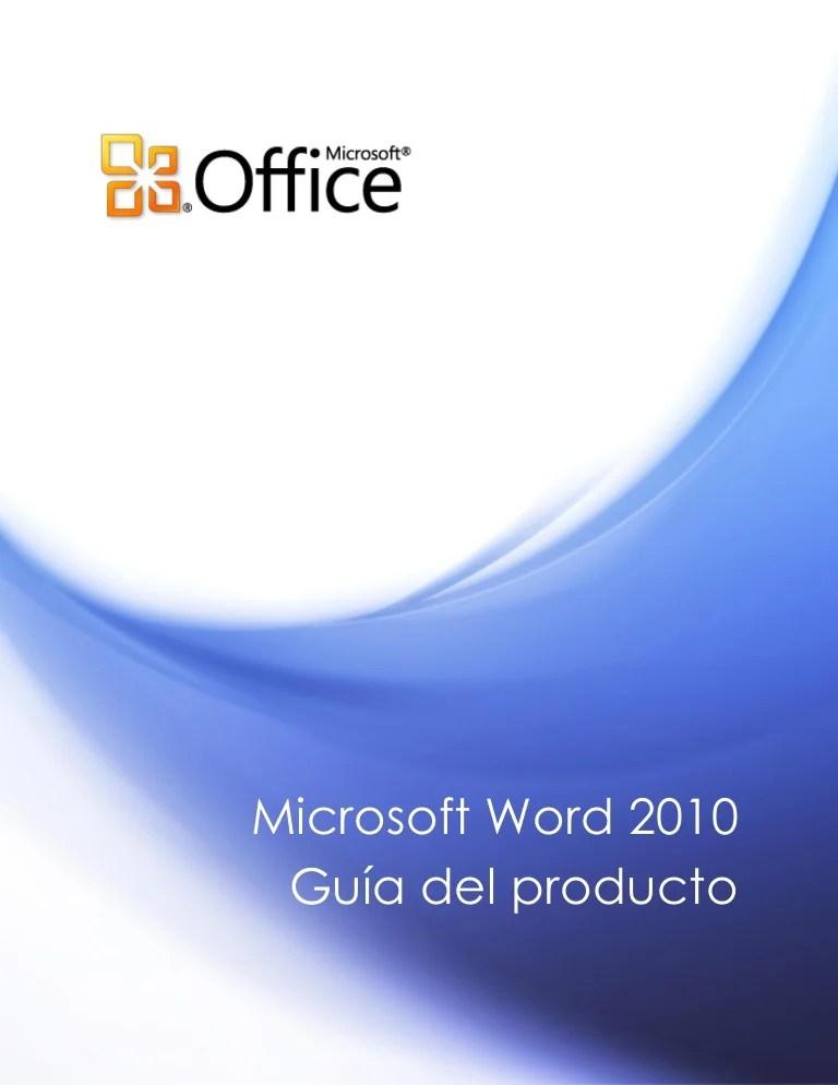 fondos para word - Towerssconstruction