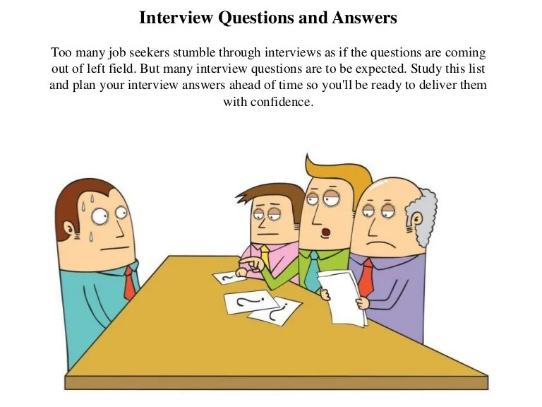 What To Expect In Your Second Interview - LTT - what to expect from a second interview