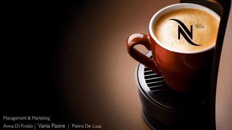 Wallpaper Of Good Morning Quotes Nespresso Case Study