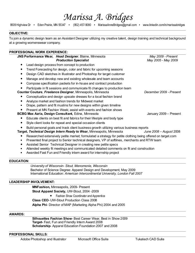 Buyer Resume Samples Buyer Resume Sample Template Example Job