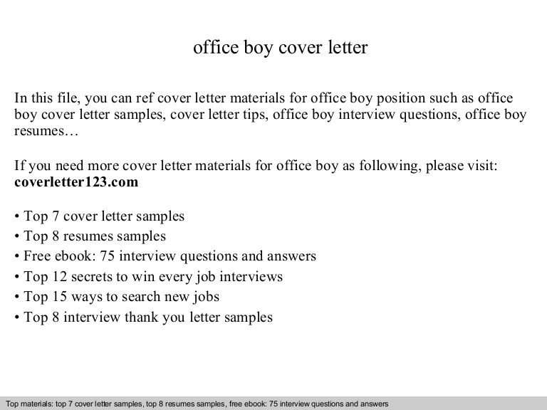 ups cover letter