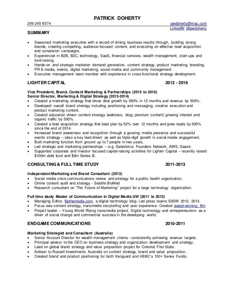 resume value statement - Narcopenantly