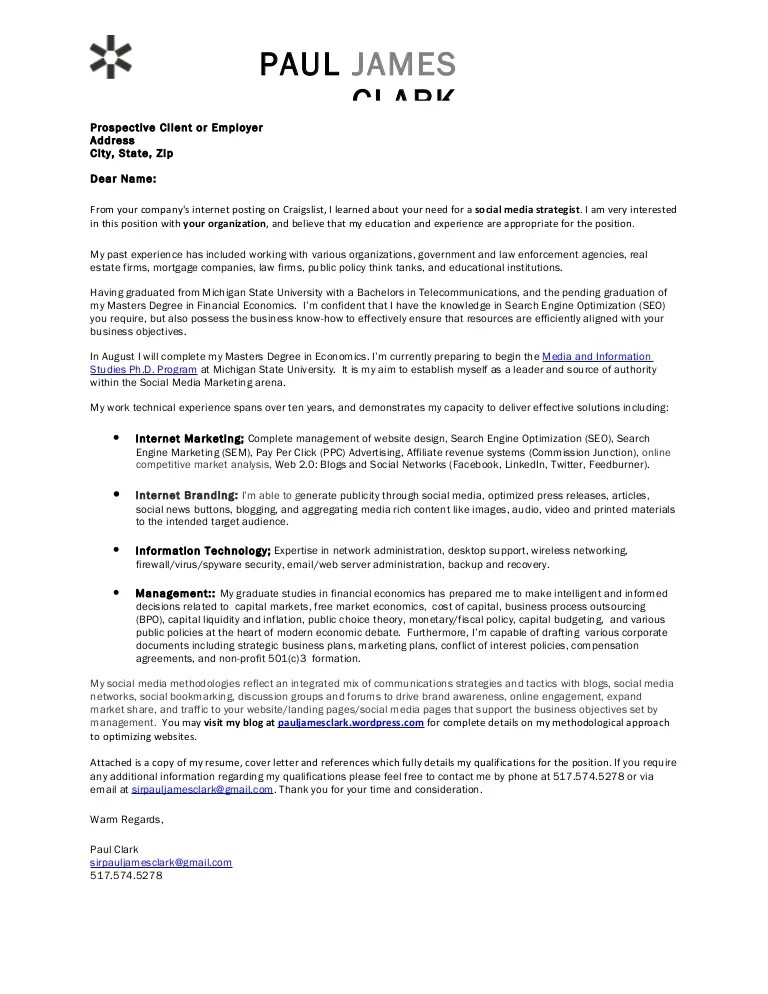 How not to write a dissertation - Merchant Loans Advance advertising - concession worker sample resume