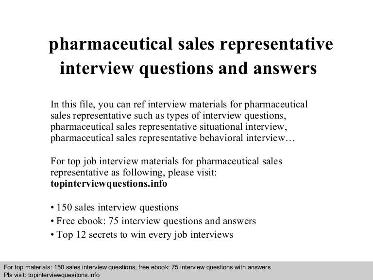 pharmaceutical sales rep jobs - Josemulinohouse