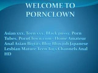 Porn tubes- Sex toys,Pornclown,Japanese Lesbian