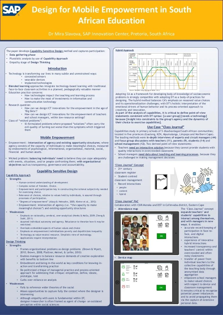 Poster A0 Poster Presentations A0 Template V5