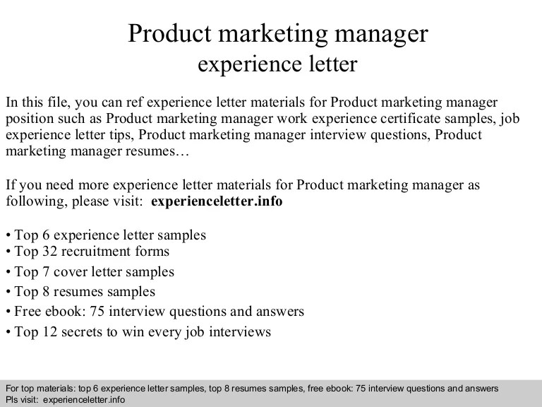 product manager interview questions answers - Manqalhellenes - marketing interview questions