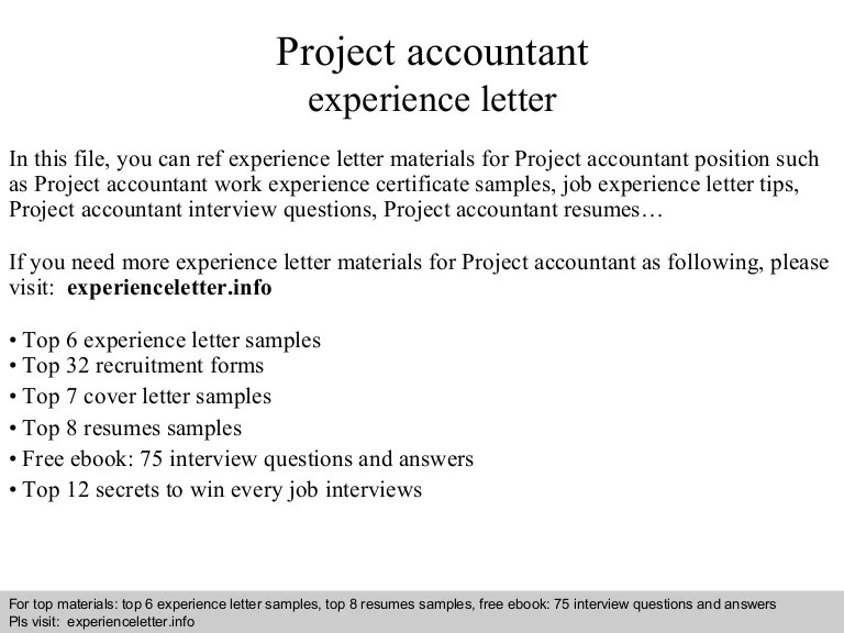 staff accountant resume example - Josemulinohouse - staff accountant resumes