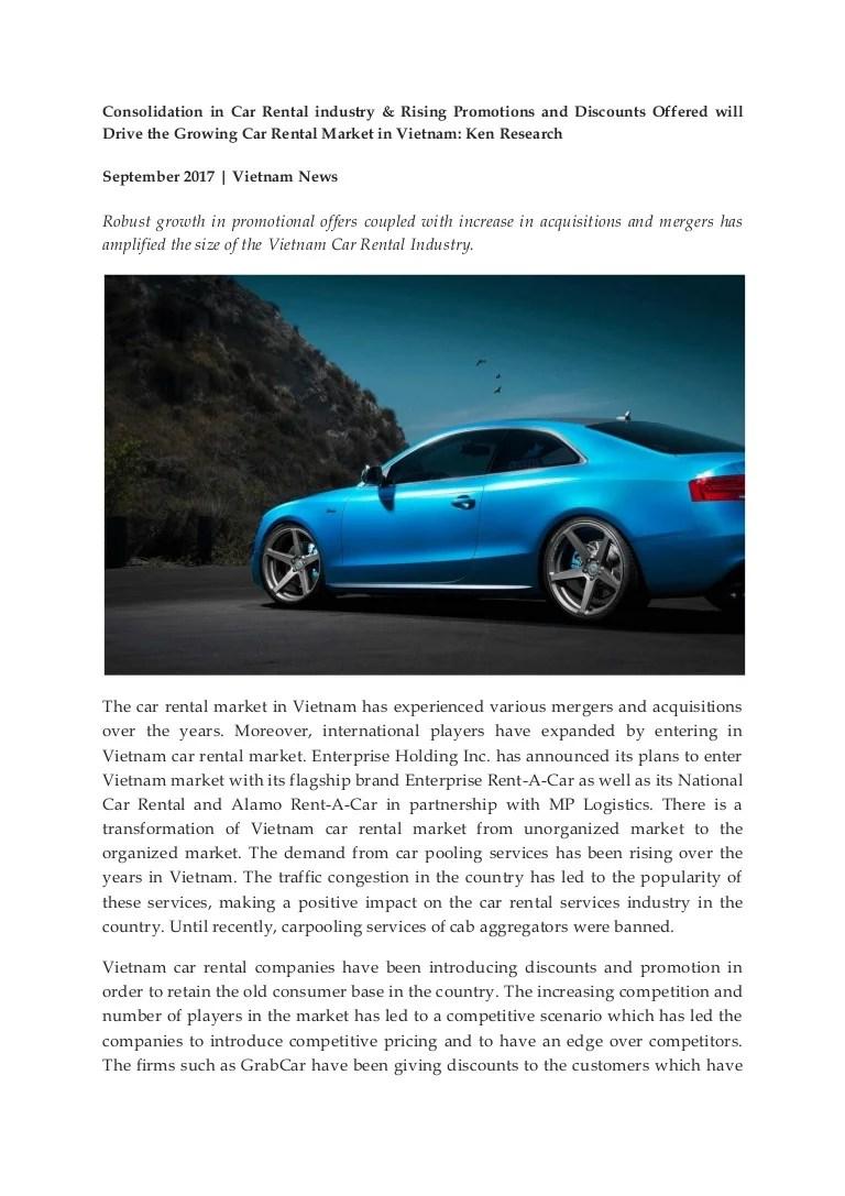 Fullsize Of Edge Auto Rental