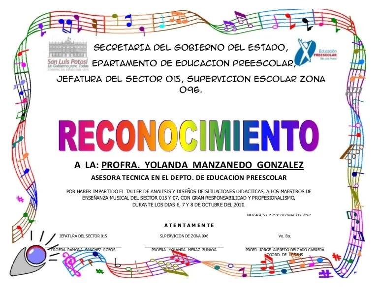 Marcos De Diplomas Para Preescolar Imagui Diplomas T - ViewInviteCO