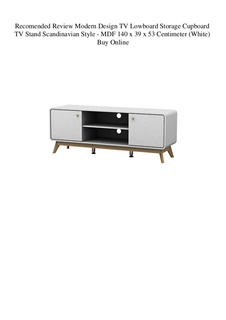 Tv Lowboard Real Recomended Review Modern Design Tv Lowboard Storage Cupboard Tv Stand