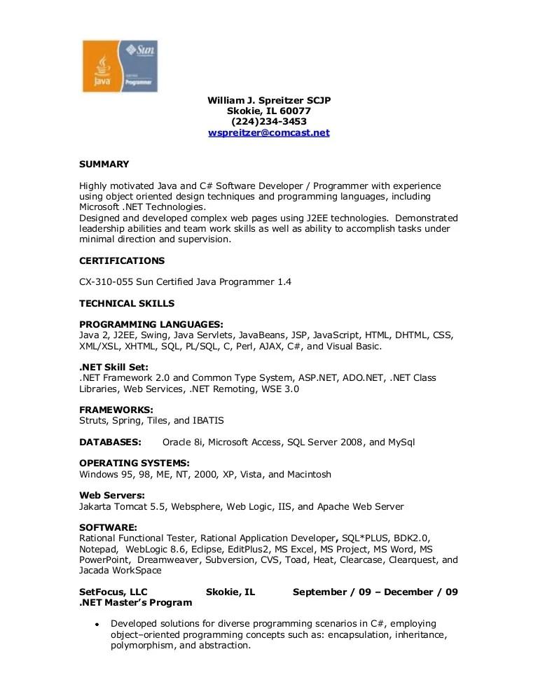 java web sphere developer resume - Akbakatadhin - Java Web Sphere Developer Resume