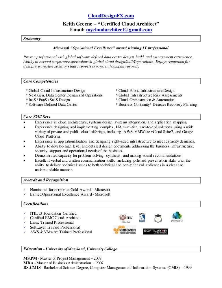 sample network engineering resume best sample resumes - zrom