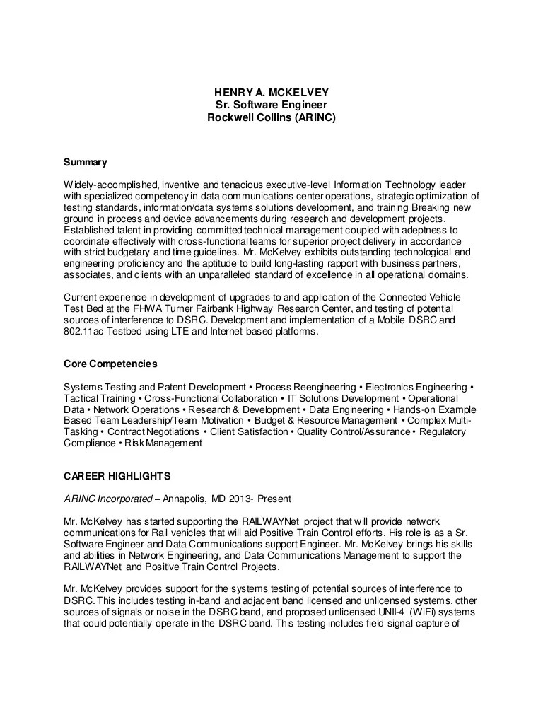 wireless network engineer resumes - Goalgoodwinmetals - wireless test engineer sample resume
