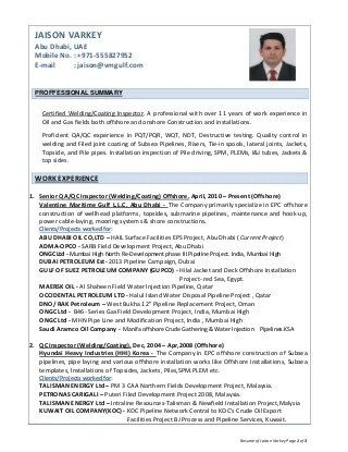 Custom Writing Services Academic Essays  Papers - ACAD WRITE qaqc - ndt resume format
