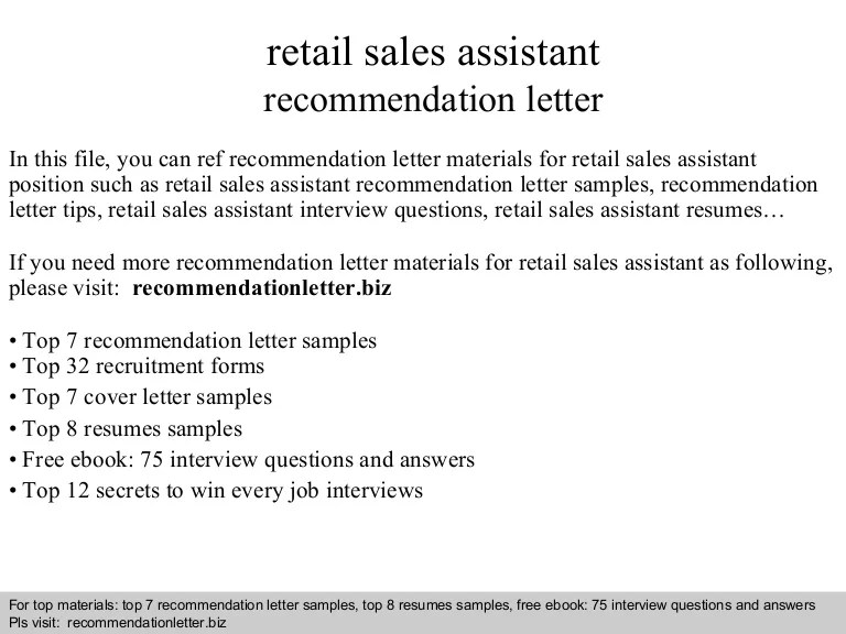 example of a recommendation letter - Athiykhudothiharborcity - free recommendation letter sample