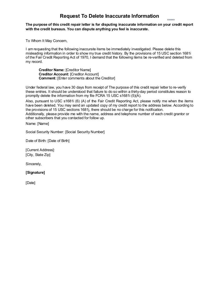 request letter for information - Akbagreenw