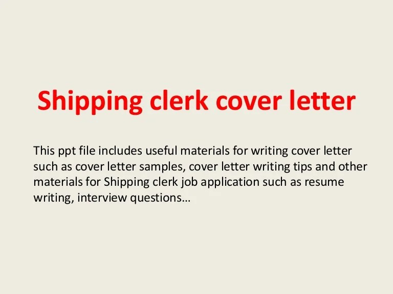 Freight Agent Cover Letter - sarahepps -