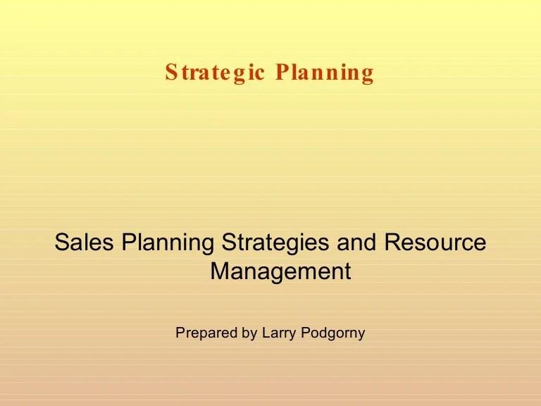 sample sales plan presentation ppt - Alannoscrapleftbehind - sample sales plan