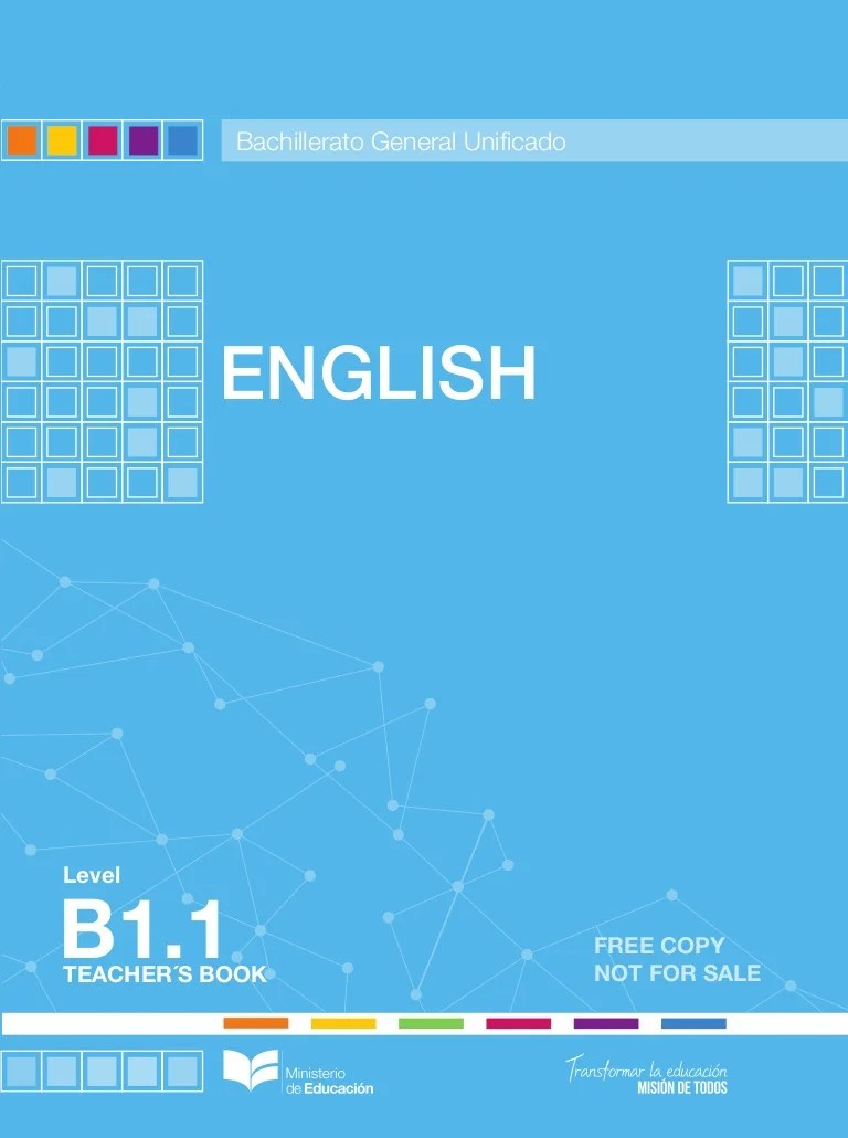 Descargar Libro English Grammar In Use Teacher 5 English