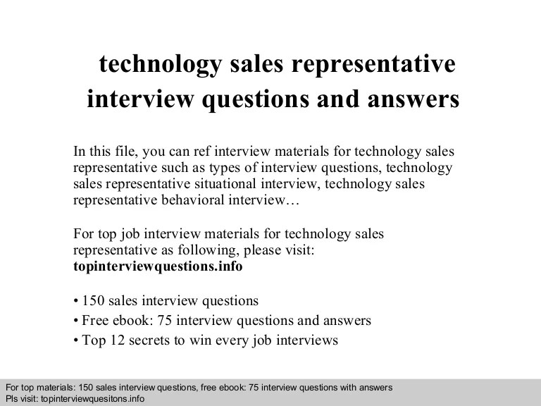 150 interview questions and answers - Onwebioinnovate