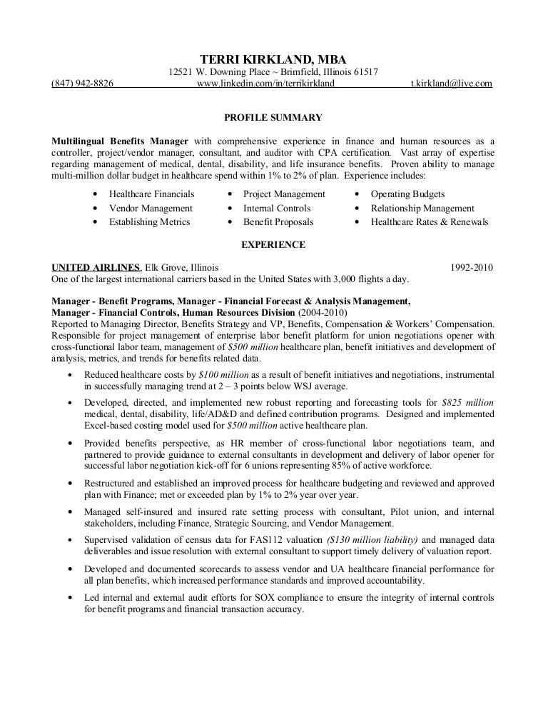insurance auditor resumes - Onwebioinnovate