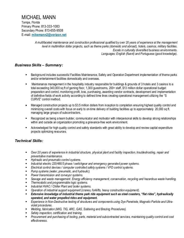 Aerospace Sales Sample Resume Aeronautical Engineer Sample Resume 6