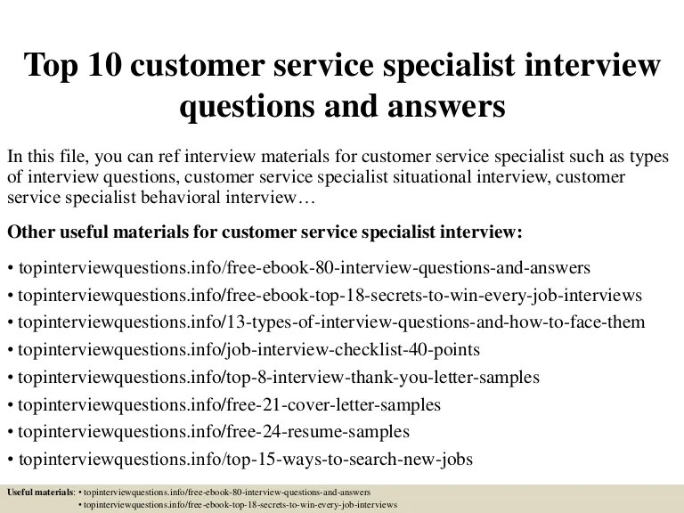 Best Free Fillable Forms » project manager interview questions and