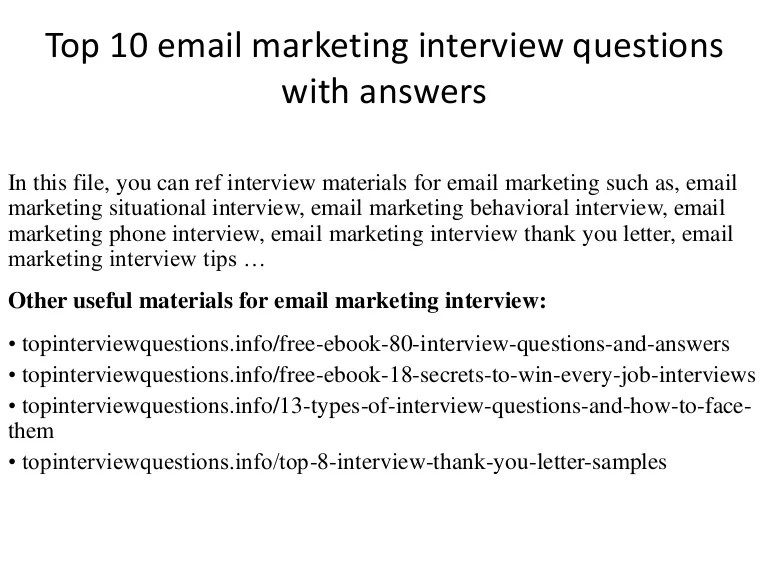 job interview case study - Intoanysearch