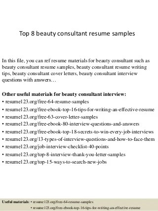 Custom assignment services EducationUSA Best Place to Buy resume - cosmetic representative sample resume
