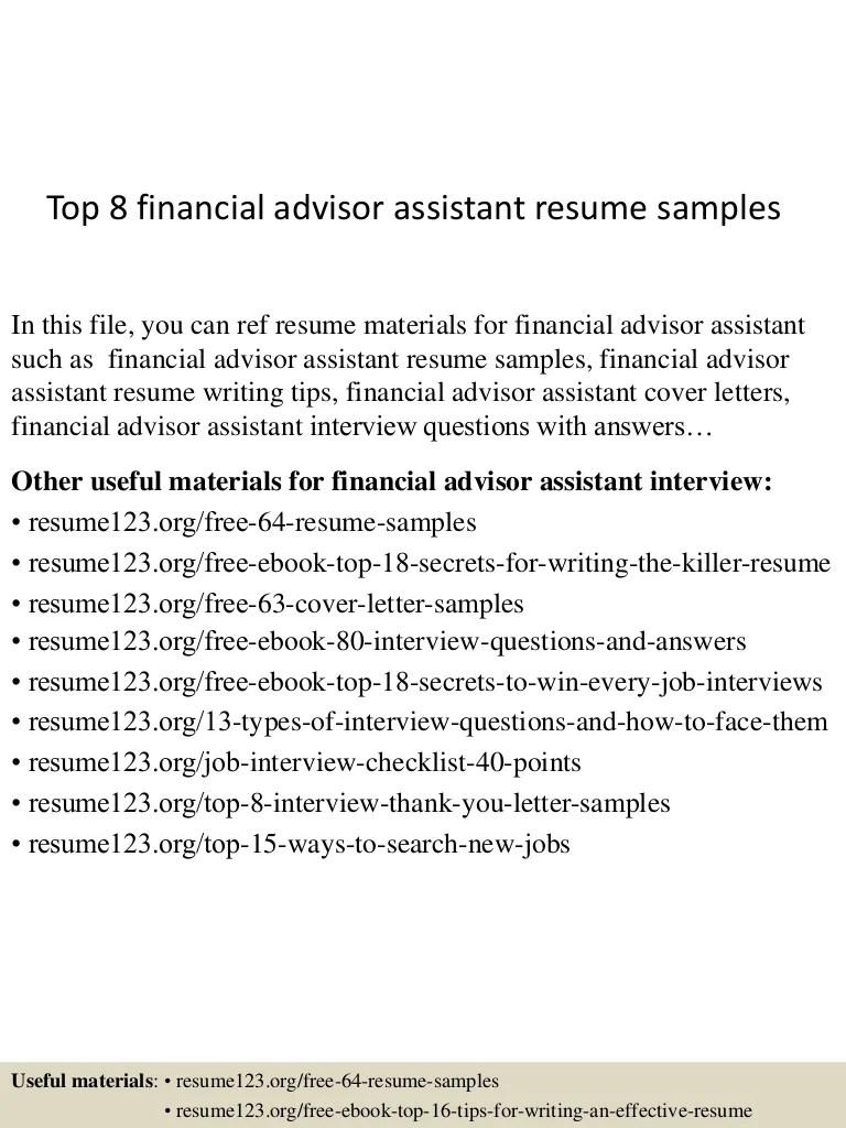 resume samples nursing assistant