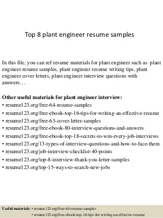 Exceptional Custom Write Book Report from Australia - Kochhar - outside plant engineer sample resume