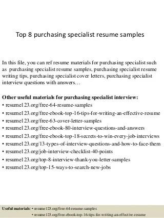 top dissertation abstract editing website for masters essay - production supervisor job description