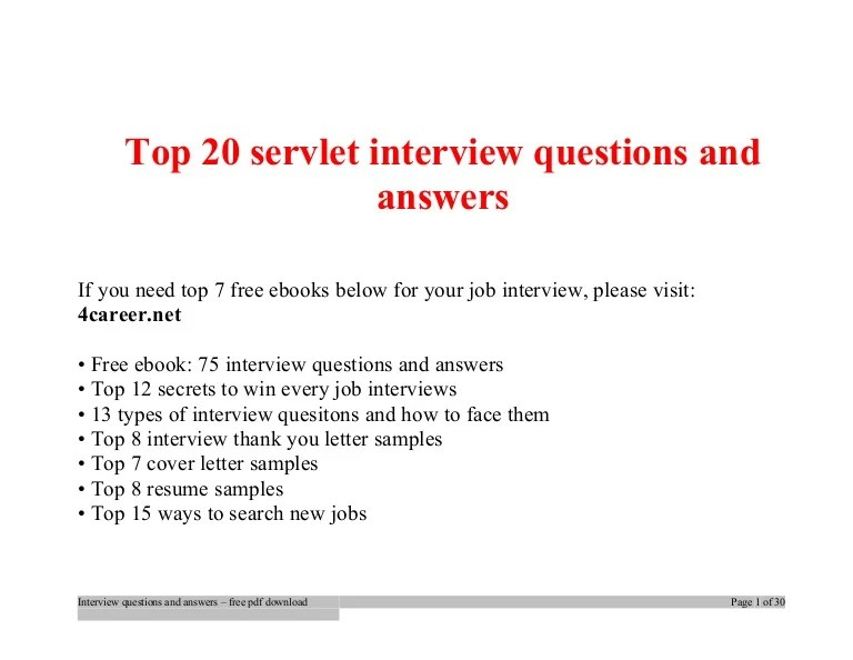 sample of job interview conversation - Pinarkubkireklamowe