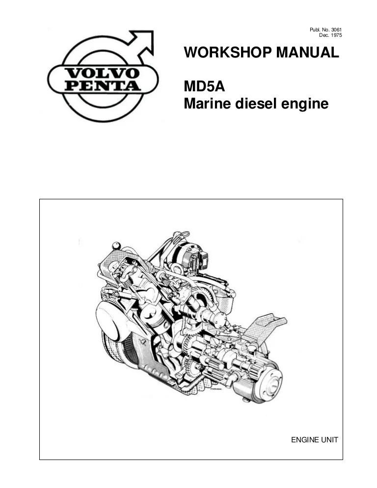 volvo d12 engine ke diagram