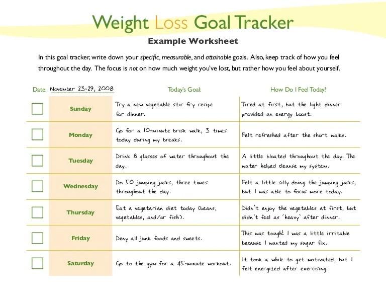 weight loss goals template - Muckgreenidesign - weightloss spreadsheet