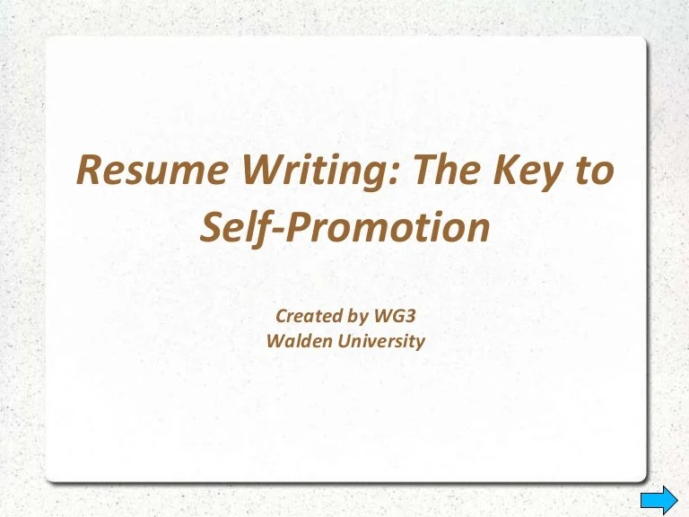 resume types examples - Jolivibramusic - type a resume