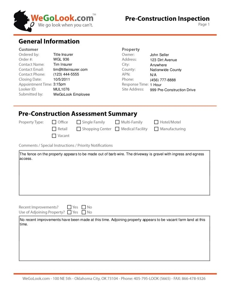 customer visit report template - Alannoscrapleftbehind