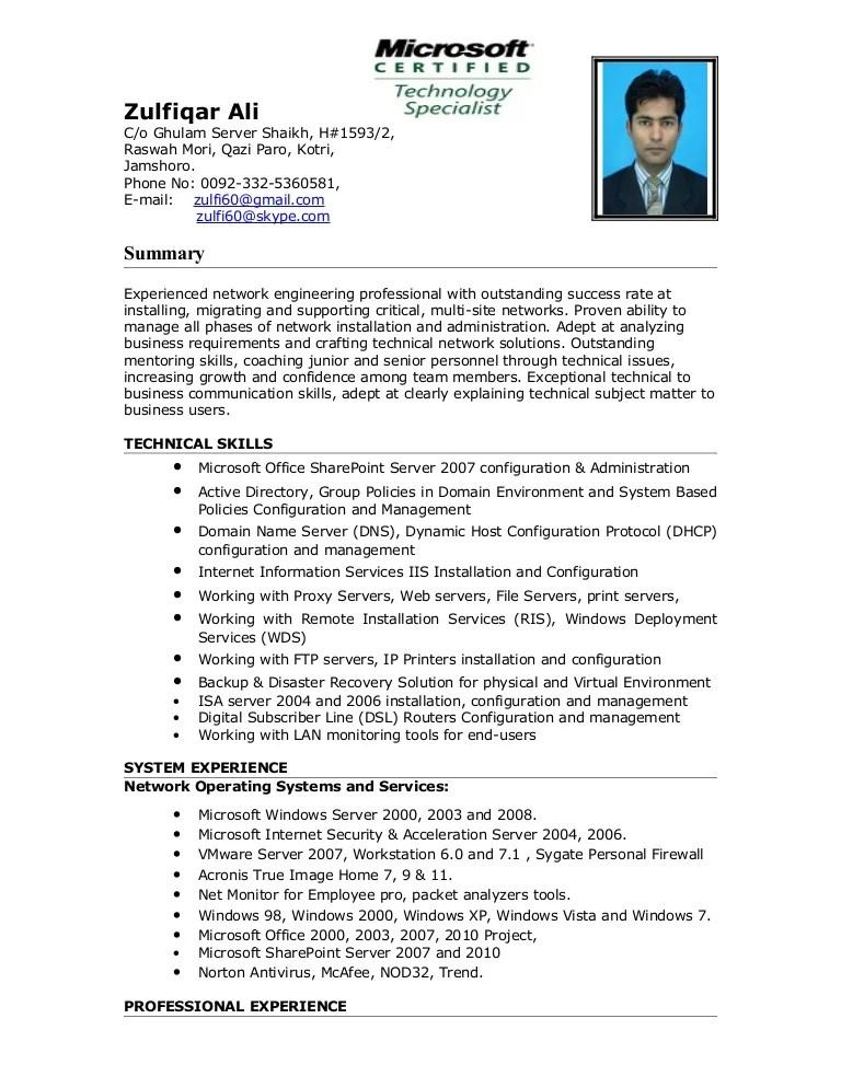 senior system administrator resume samples - Onwebioinnovate - Lan Administrator Sample Resume