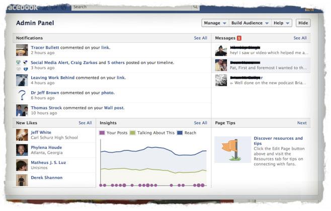 Sample Facebook Timeline Download Free Movie And Tv Facebook - sample facebook timeline